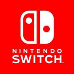 Nintendo Switch All-Time Spiele Charts
