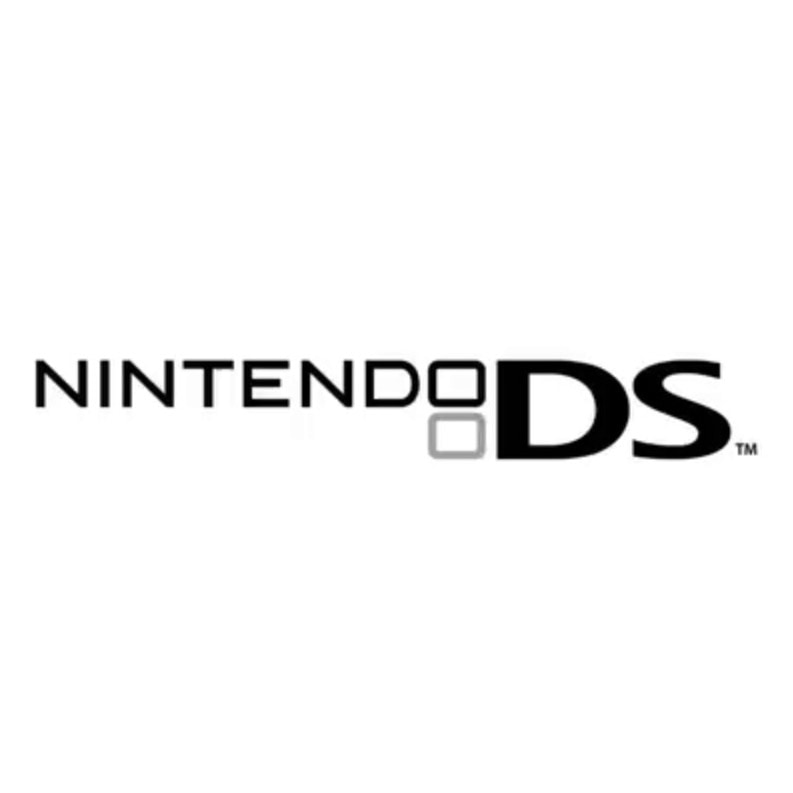 Nintendo DS Top10 Charts