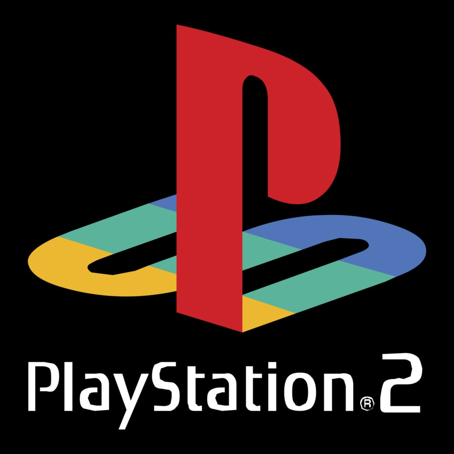 PS2 Spiele Top10 Charts