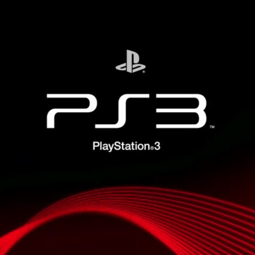 Playstation 3 Spiele Charts