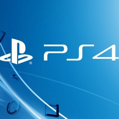 Playstation 4 Spiele Charts