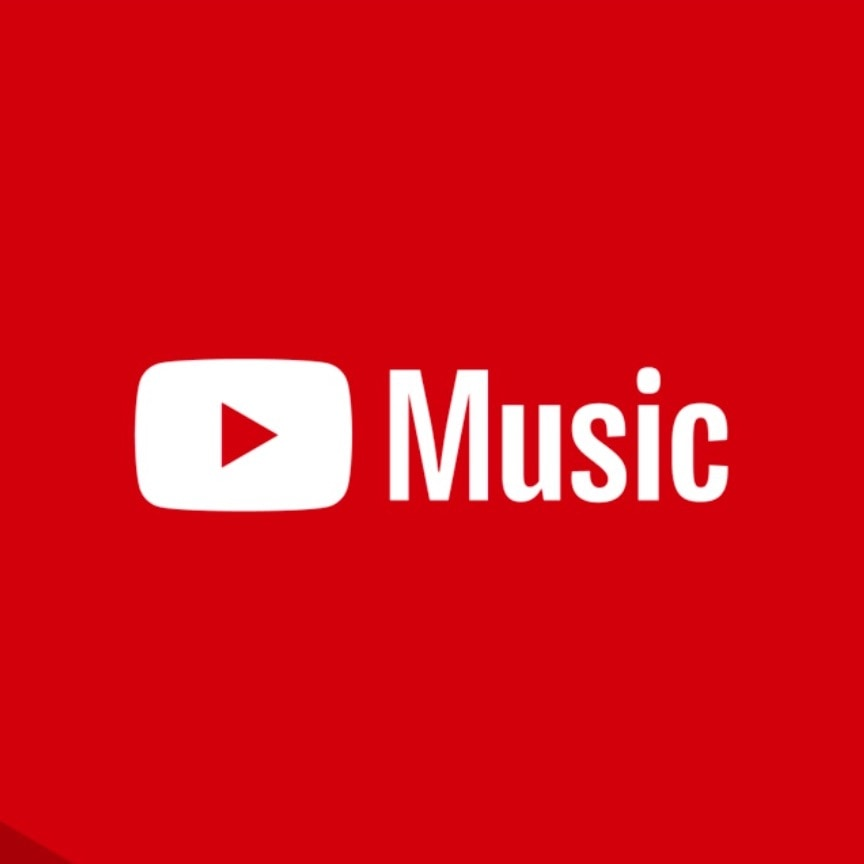 YouTube Top10 Musik Videos